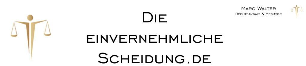 3..2..1..Scheidung Logo
